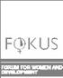 www.fokuskvinner.no
