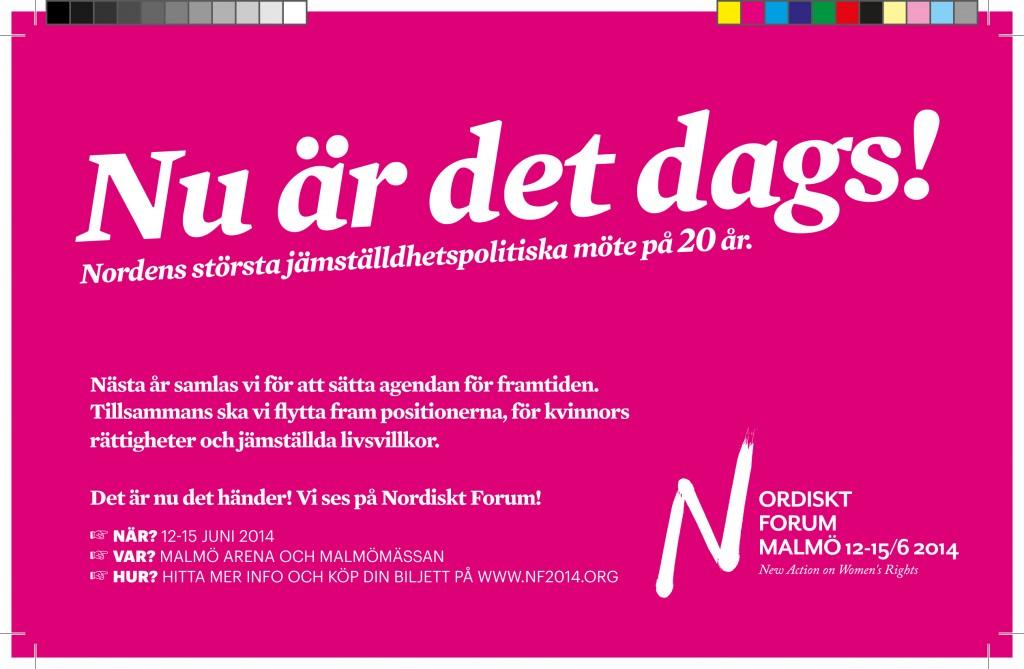 199x125_Annons_nordiskforum