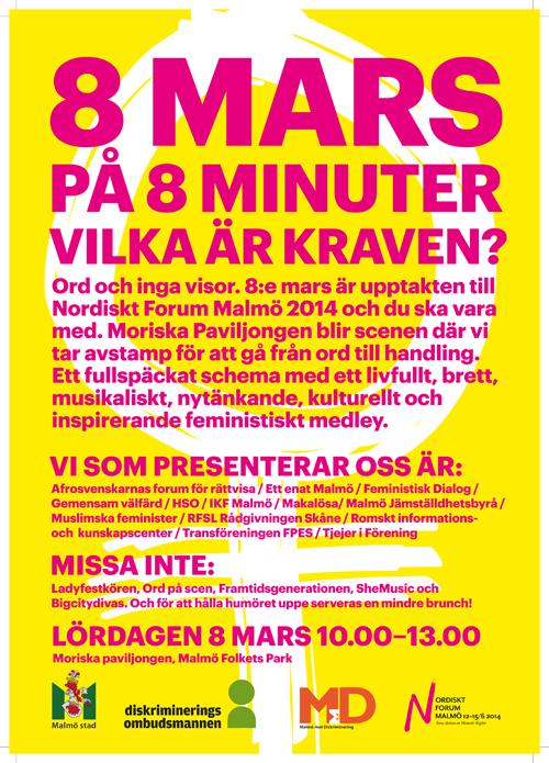 8-mars-i-Malmö---Moriskan_500x695