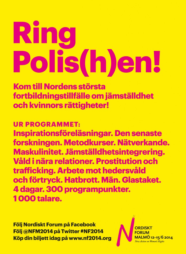 Annons_Tidningen_Polisen