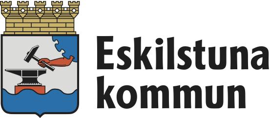 Eskilstuna kommun till Hemsidan