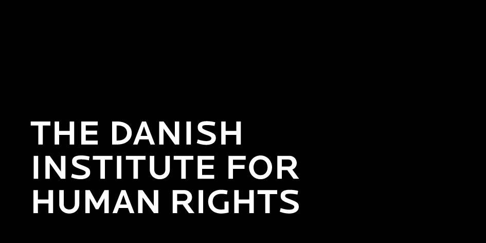 Institut for Menneskerettigheder_Loggo till hemsidan