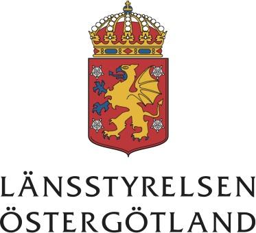 Länsstyrelserna Östergötland_logga_hemsida