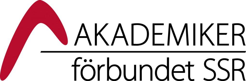 Akademiker_förbundet_SSR_logga_hemsida