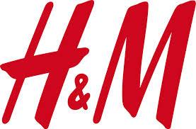 HM-logga-hemsida