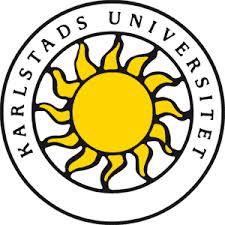 Karlstad_uni