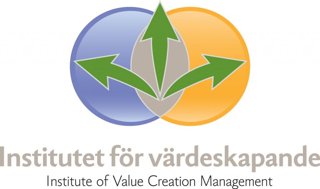 Logotyp till hemsida_Värdeskaparna