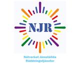 NJR_final med text_160