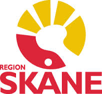 Region_skåne_loggo_hemsida