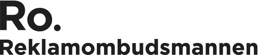 Reklamombudsmannen