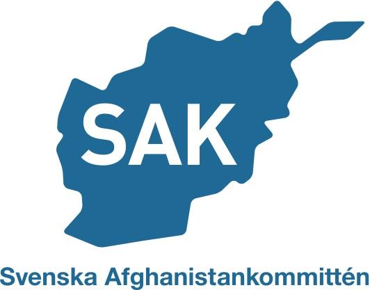 Svenska afghanistan_loggo_hemsidan