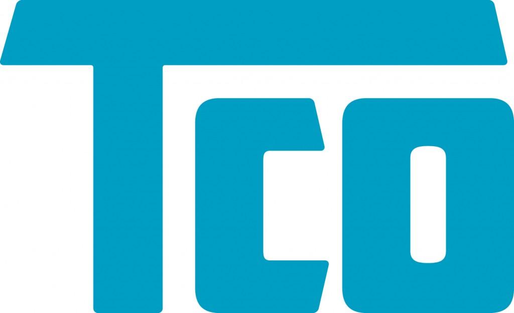 TCO_logotyp