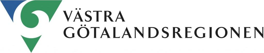 Västra Götalandsregionen_logga till hemsidan