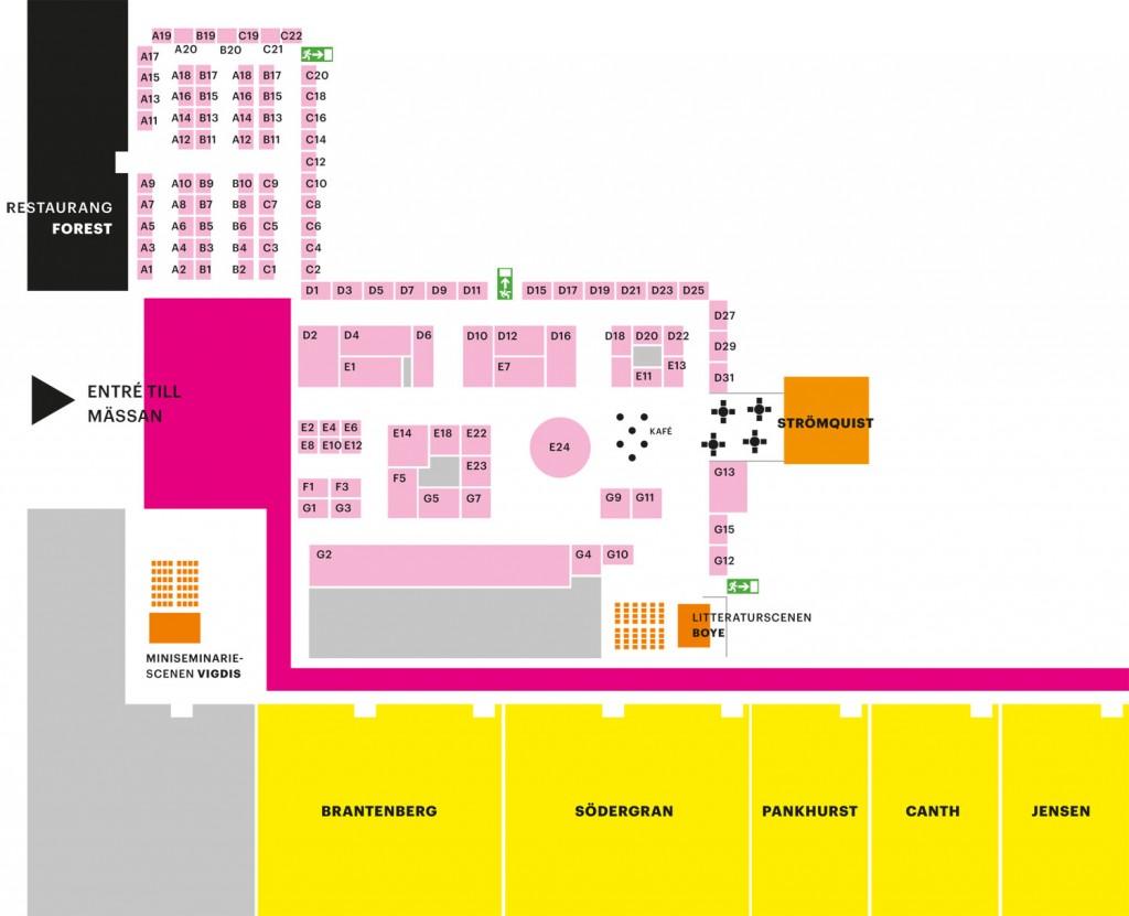 NF2014_utstallarkarta