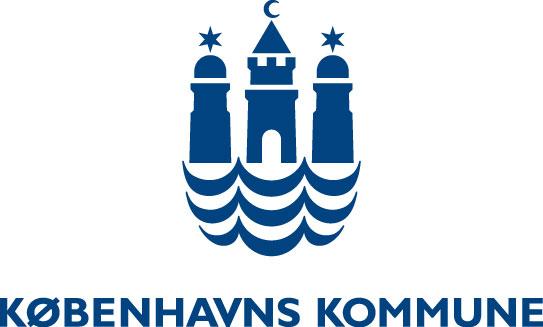 Köpenhamns-kommun