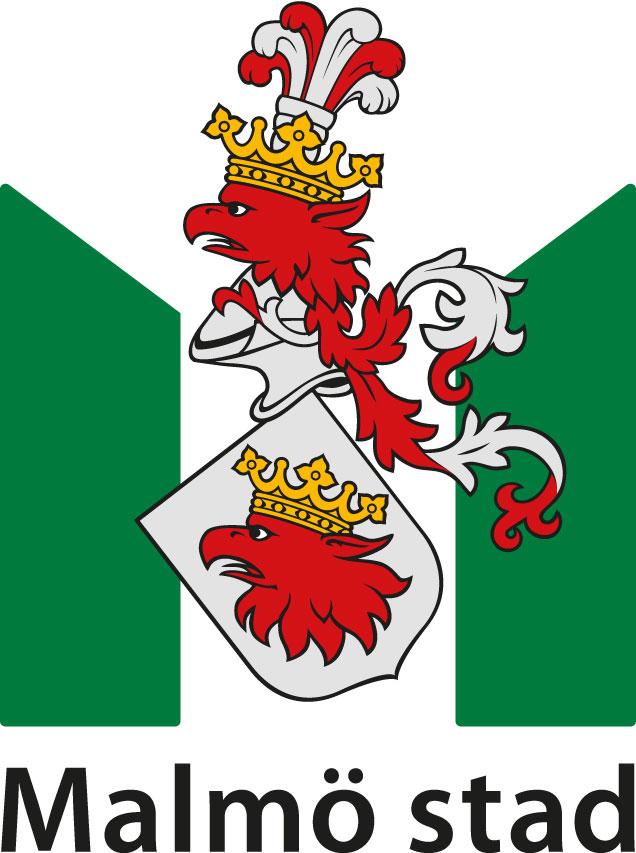 Malmö-stads-logga