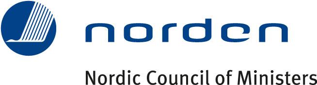 Nordiska-Ministerrådet