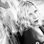 Ulrika-Dahl_sv©Sara-Appelgren-300x200